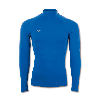 camiseta-joma-termica-brama-classic-ml-royal-0.jpg