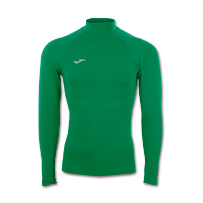 camiseta-joma-termica-brama-classic-ml-verde-0.jpg