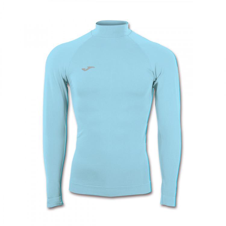 camiseta-joma-termica-brama-classic-ml-celeste-0.jpg