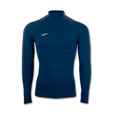 camiseta-joma-termica-brama-classic-ml-marino-0.jpg