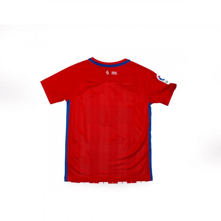 camiseta-nike-sporting-de-gijon-primera-equipacion-2020-2021-nino-rojo-1.jpg
