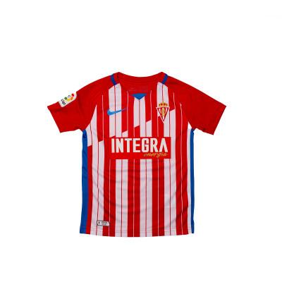 camiseta-nike-sporting-de-gijon-primera-equipacion-2020-2021-nino-rojo-0.jpg