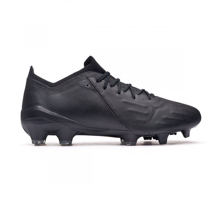 bota-puma-ultra-1.1-leather-fgag-negro-1.jpg