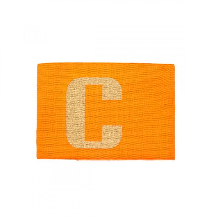 brazalete-jim-sports-capitan-senior-naranja-fluor-0.jpg