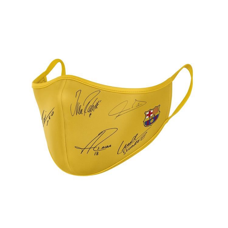 mascarilla-reprotect-r40-fc-barcelona-signature-2020-2021-nino-yellow-1.jpg