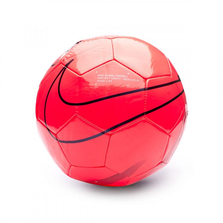 balon-nike-sevilla-fc-escudo-2020-2021-red-1.jpg
