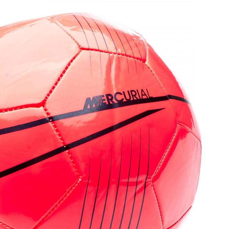 balon-nike-sevilla-fc-escudo-2020-2021-red-2.jpg
