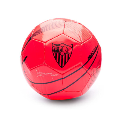 balon-nike-sevilla-fc-escudo-2020-2021-red-0.jpg