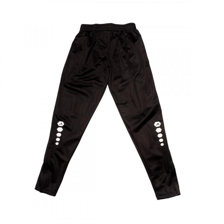 pantalon-largo-mercury-victory-negro-1.jpg