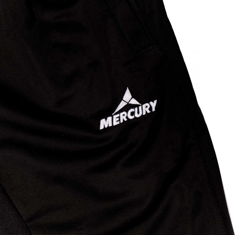 pantalon-largo-mercury-victory-negro-2.jpg