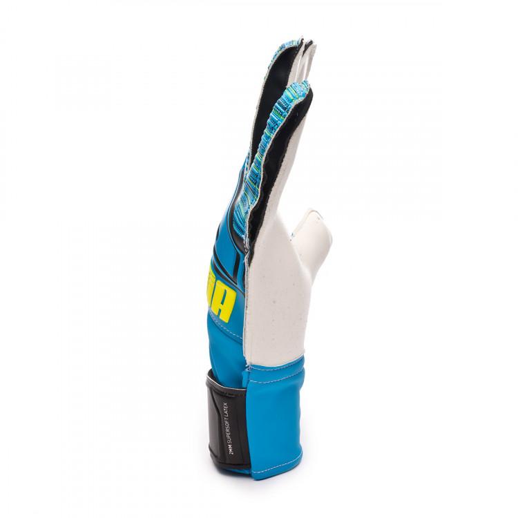 guante-puma-ultra-grip-4-rc-azul-cielo-2.jpg