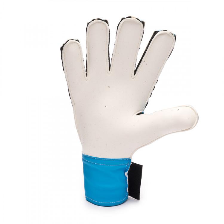 guante-puma-ultra-grip-4-rc-azul-cielo-3.jpg