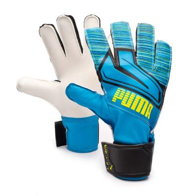 guante-puma-ultra-grip-4-rc-azul-cielo-0.jpg