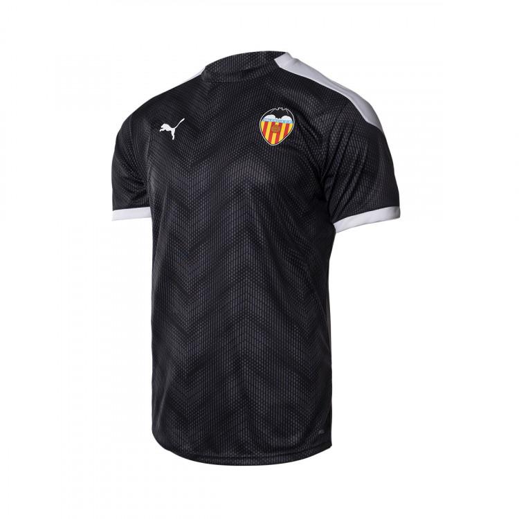 camiseta-puma-valencia-cf-stadium-prematch-2020-2021-puma-black-puma-white-0.jpg