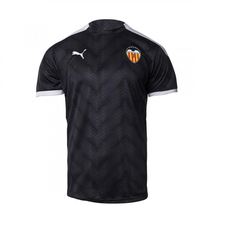 camiseta-puma-valencia-cf-stadium-prematch-2020-2021-puma-black-puma-white-1.jpg