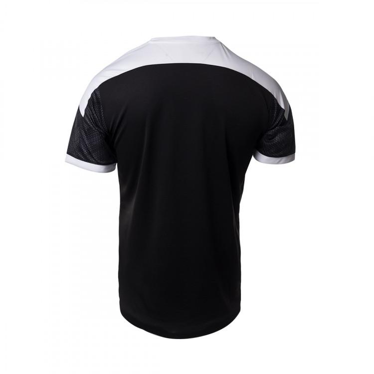 camiseta-puma-valencia-cf-stadium-prematch-2020-2021-puma-black-puma-white-2.jpg