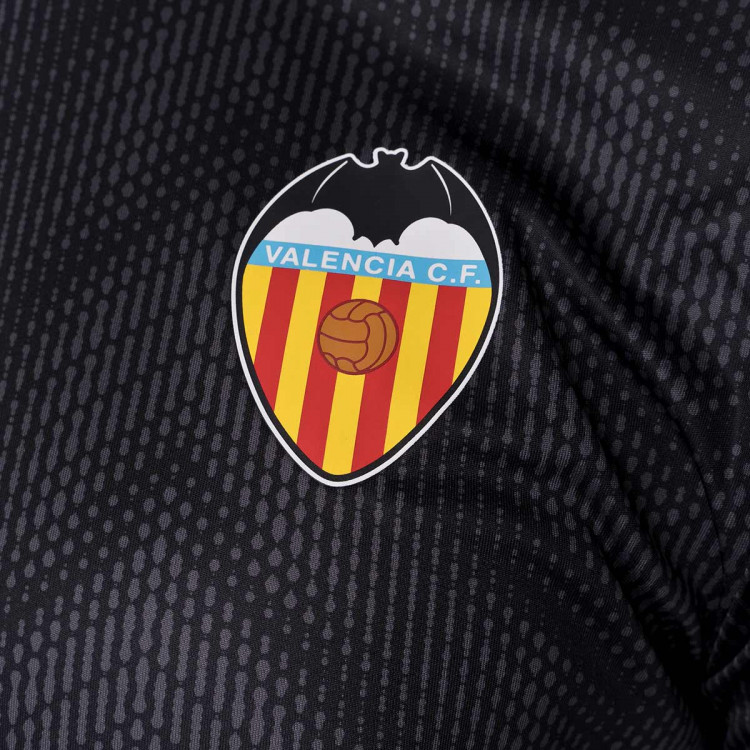 camiseta-puma-valencia-cf-stadium-prematch-2020-2021-puma-black-puma-white-3.jpg
