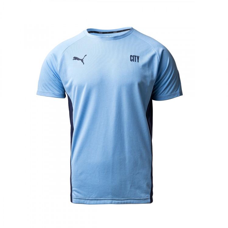 camiseta-puma-manchester-city-fc-evostripe-2020-2021-azul-1.jpg