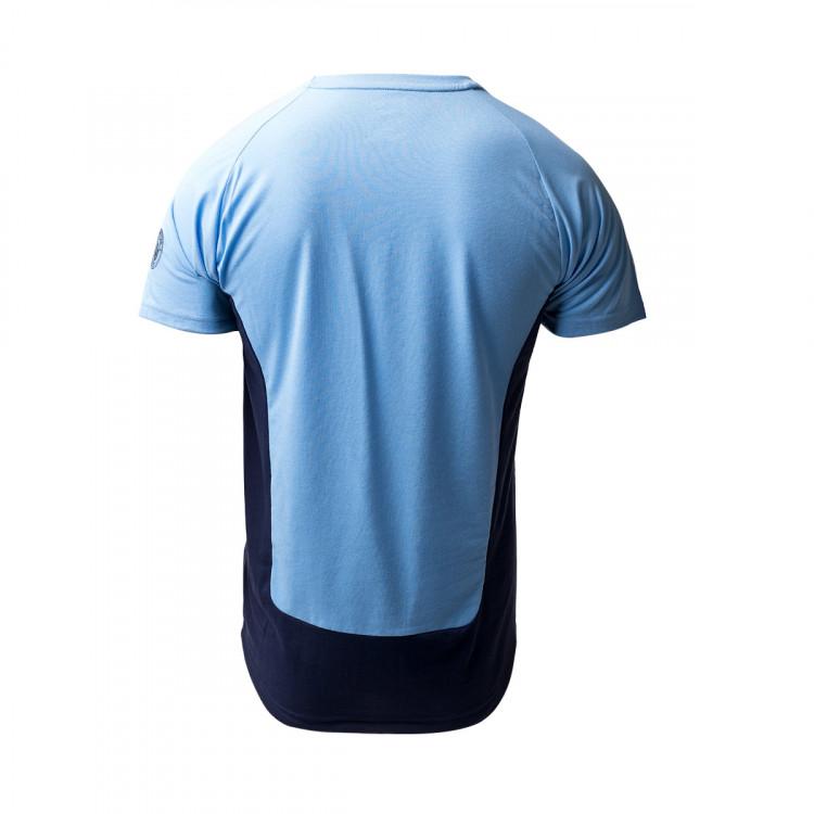 camiseta-puma-manchester-city-fc-evostripe-2020-2021-azul-2.jpg