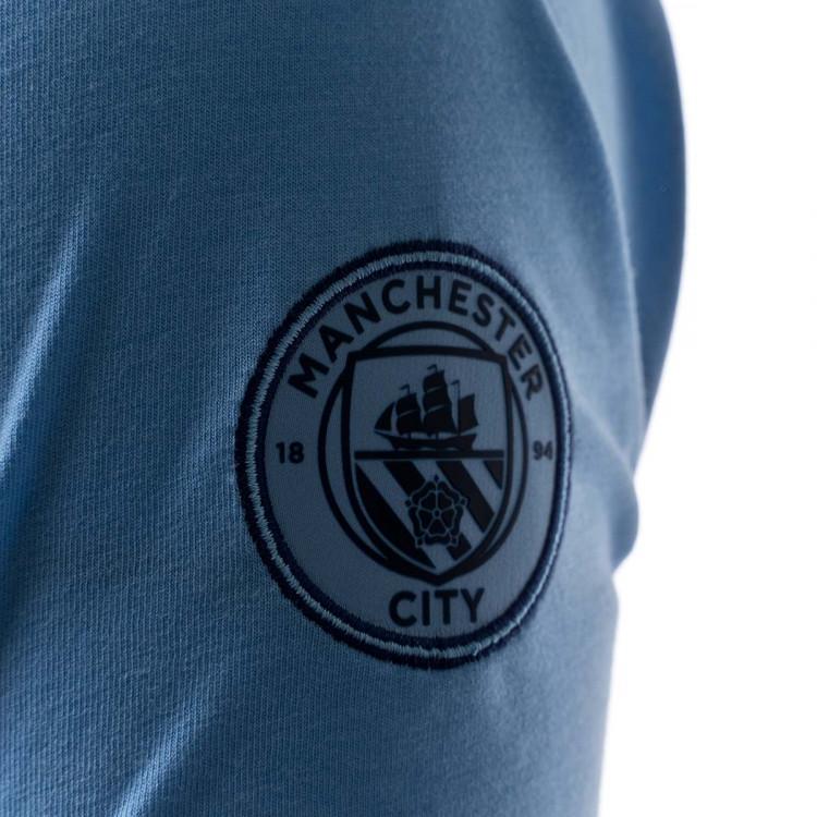 camiseta-puma-manchester-city-fc-evostripe-2020-2021-azul-3.jpg