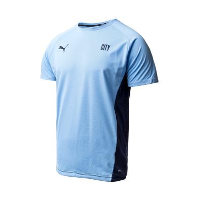 camiseta-puma-manchester-city-fc-evostripe-2020-2021-azul-0.jpg