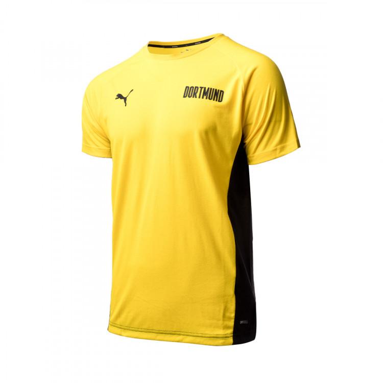 camiseta-puma-bvb-borussia-dortmund-evostripe-2020-2021-cyber-yellow-puma-black-0.jpg