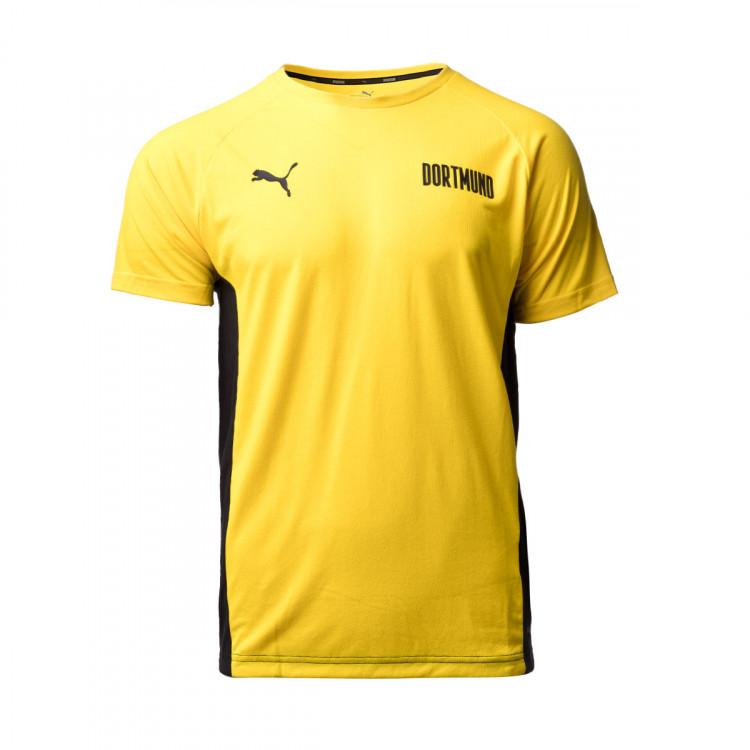 camiseta-puma-bvb-borussia-dortmund-evostripe-2020-2021-cyber-yellow-puma-black-1.jpg