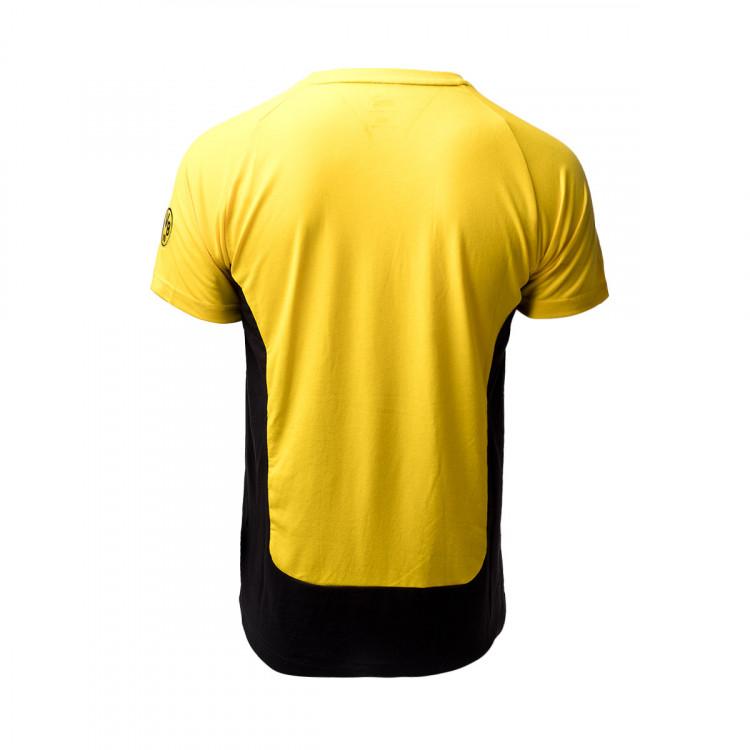 camiseta-puma-bvb-borussia-dortmund-evostripe-2020-2021-cyber-yellow-puma-black-2.jpg