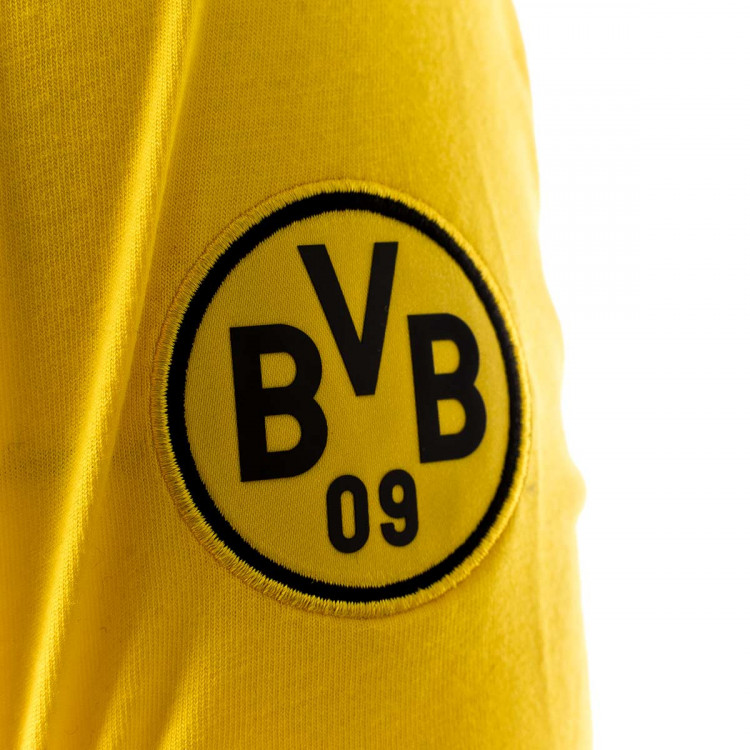 camiseta-puma-bvb-borussia-dortmund-evostripe-2020-2021-cyber-yellow-puma-black-3.jpg