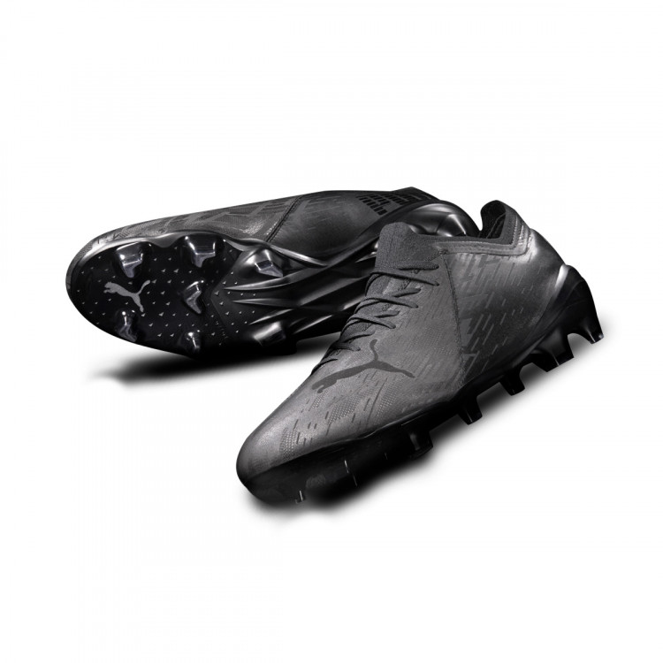 bota-puma-ultra-1.2-lazertouch-black-0.jpg