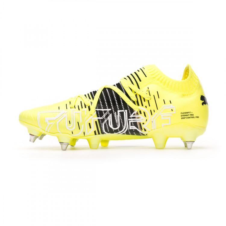 bota-puma-future-z-1.1-mxsg-amarillo-2.jpg