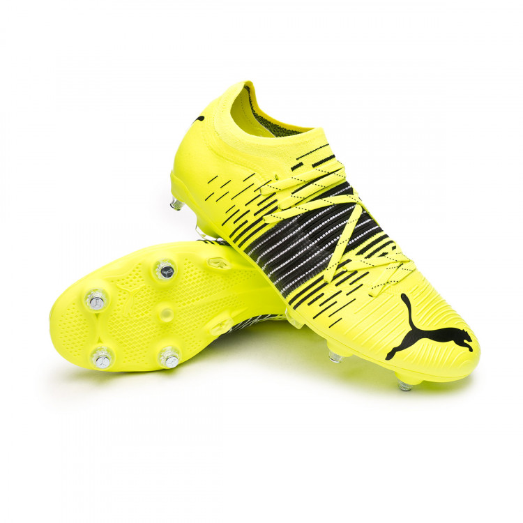 bota-puma-future-z-2.1-mxsg-amarillo-0.jpg