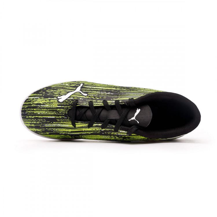 bota-puma-ultra-4.2-turf-nino-negro-4.jpg
