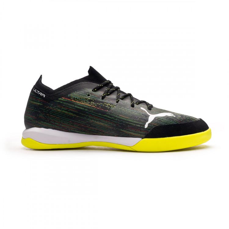 zapatilla-puma-ultra-1.2-pro-court-negro-1.jpg