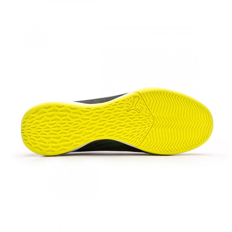 zapatilla-puma-ultra-1.2-pro-court-negro-3.jpg