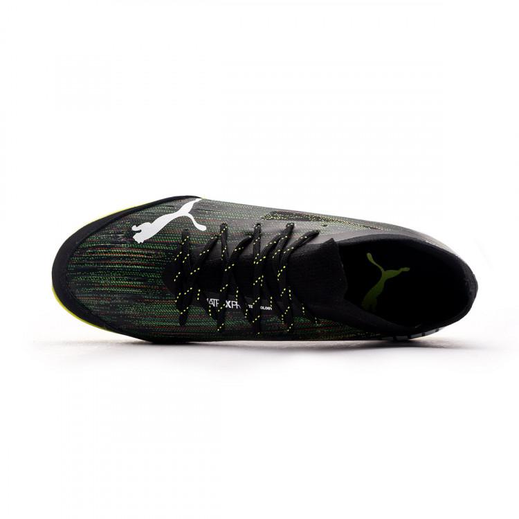 zapatilla-puma-ultra-1.2-pro-court-negro-4.jpg