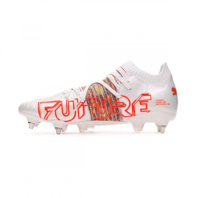 bota-puma-future-z-1.1-mxsg-blanco-2.jpg