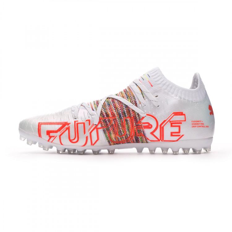 bota-puma-future-z-1.1-mg-blanco-2.jpg