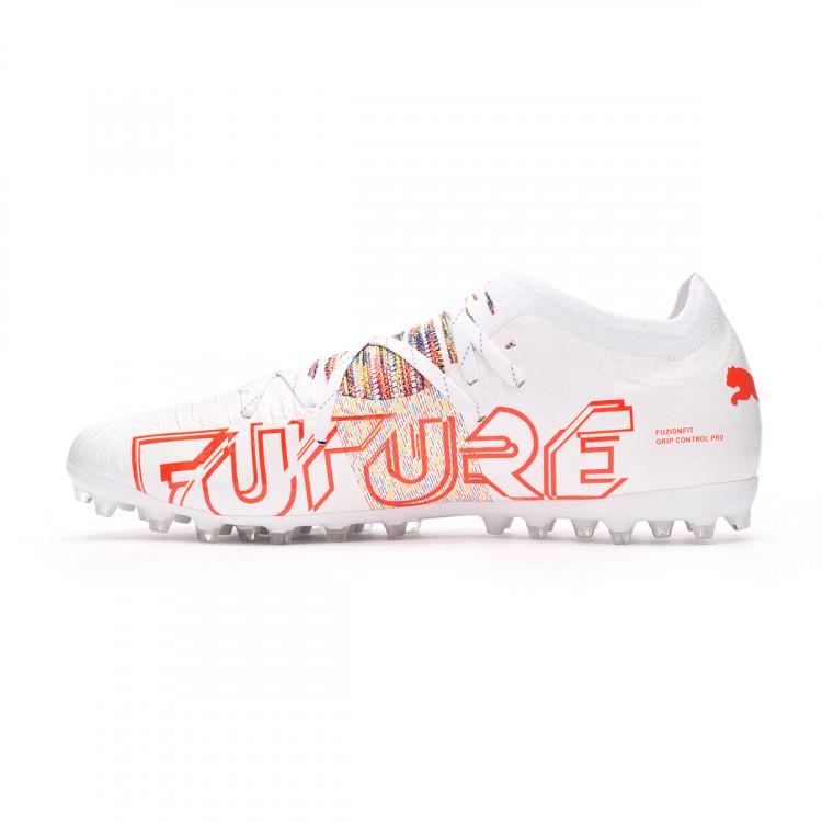 bota-puma-future-z-2.1-mg-blanco-2.jpg