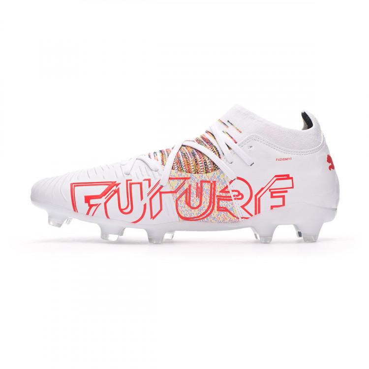 bota-puma-future-z-3.1-fgag-blanco-2.jpg
