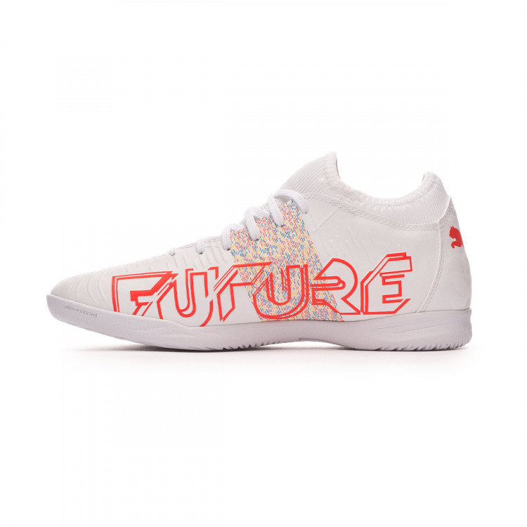 zapatilla-puma-future-z-4.1-it-blanco-2.jpg