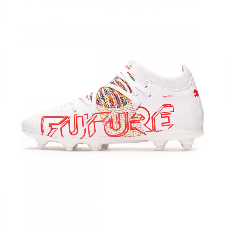 bota-puma-future-z-3.1-fgag-nino-blanco-2.jpg