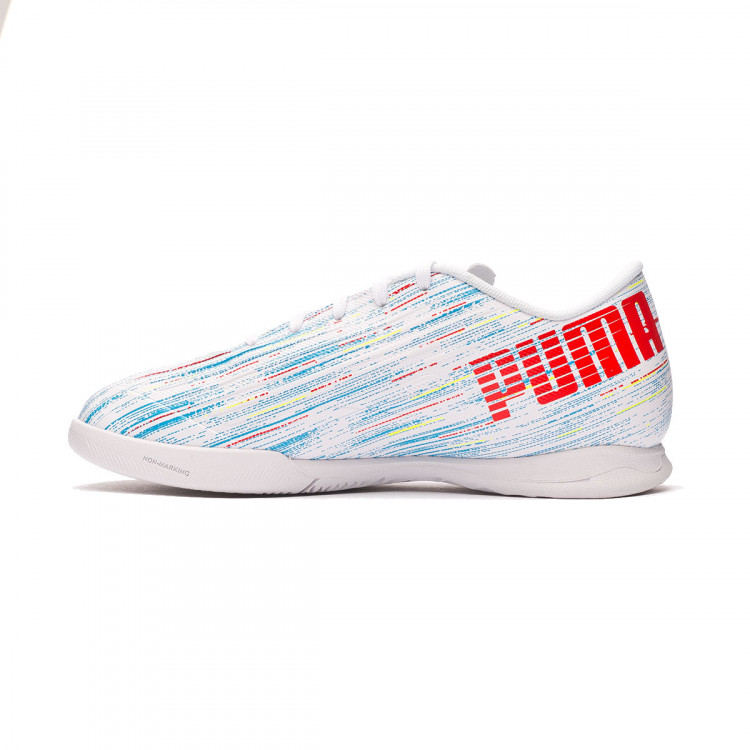 zapatilla-puma-ultra-4.2-it-nino-blanco-2.jpg