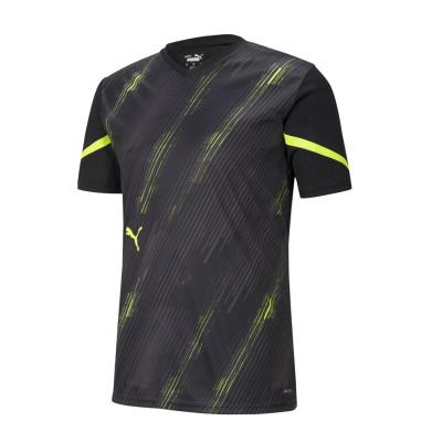 camiseta-puma-individual-cup-puma-black-yellow-alert-0.jpg