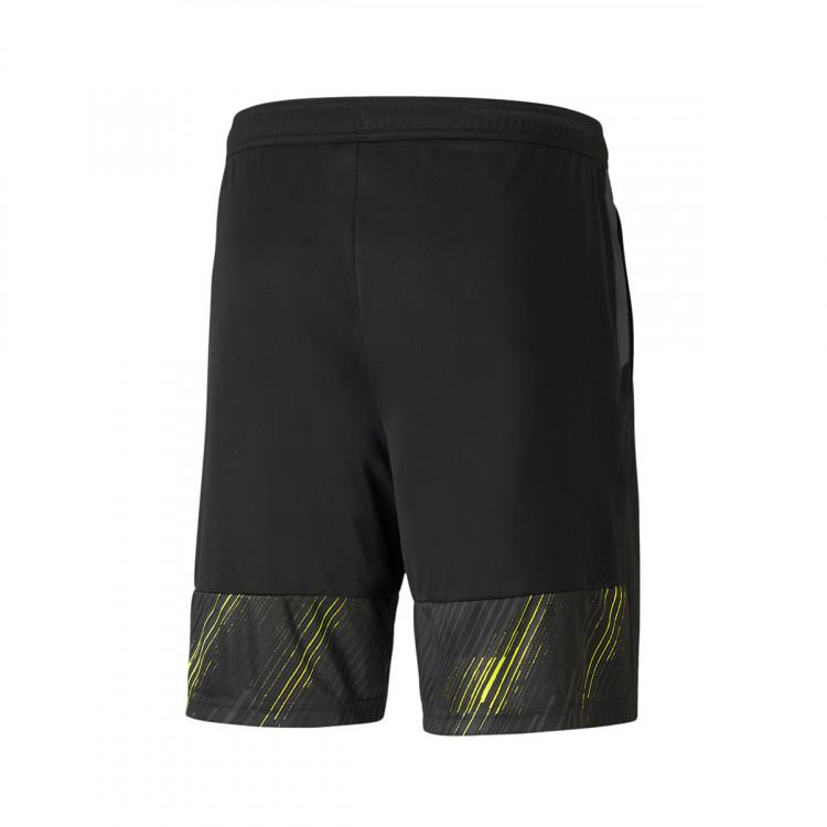 pantalon-corto-puma-individual-cup-puma-black-yellow-alert-1.jpg