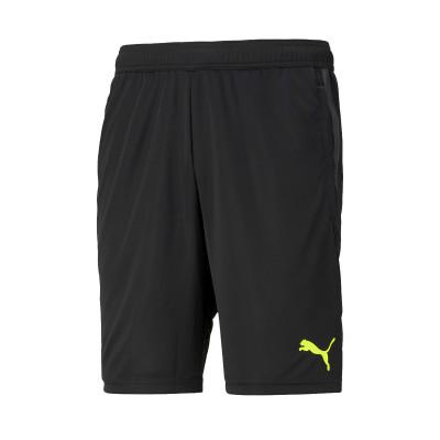 pantalon-corto-puma-individual-cup-puma-black-yellow-alert-0.jpg