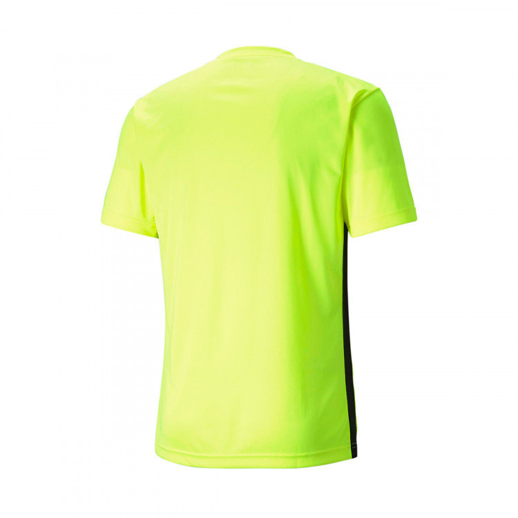 camiseta-puma-ftblplay-graphic-yellow-alert-puma-black-1.jpg