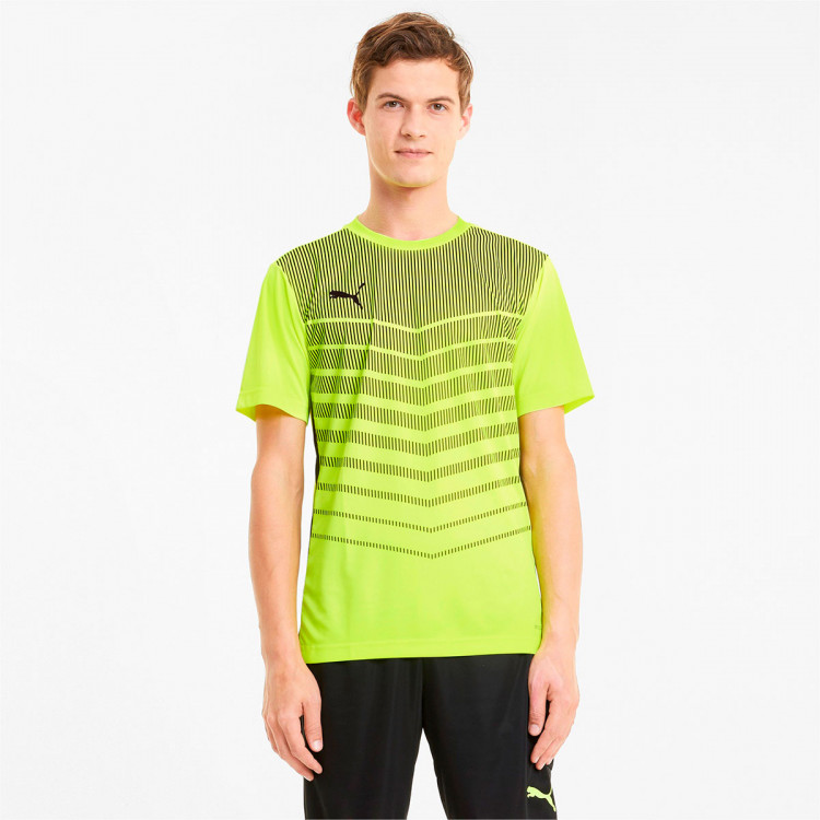 camiseta-puma-ftblplay-graphic-yellow-alert-puma-black-2.jpg