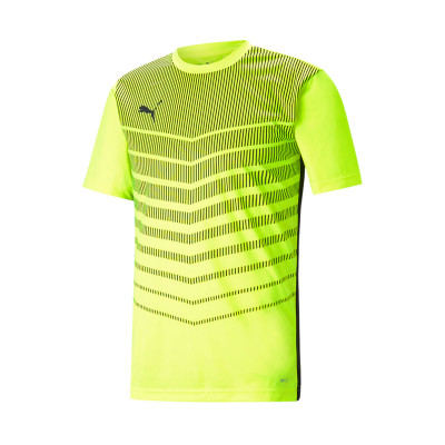 camiseta-puma-ftblplay-graphic-yellow-alert-puma-black-0.jpg