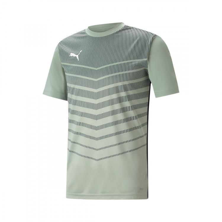 camiseta-puma-ftblplay-graphic-desert-sage-puma-black-0.jpg